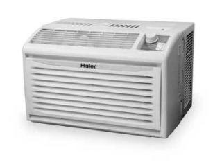 Haier HWF05XC7 2 Thru Wall Window Air Conditioner