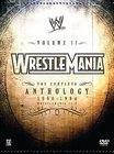 wrestlemania 21 wrestlemania goes hollywood dvd 200 $ 14 00