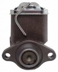 Raybestos MC36306 Brake Master Cylinder