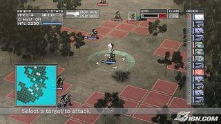 Zoids Assault Xbox 360, 2008