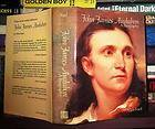Ford, Alice   John James Audubon JOHN JAMES AUDUBON  A Biography