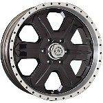 Wheels Rims Ford Truck F150 Expedition 5 Lug 5x135 American Racing