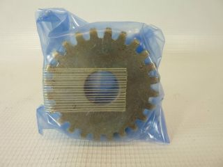 turbine engine in Parts & Accessories
