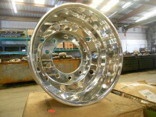 alcoa aluminum wheels in Car & Truck Parts
