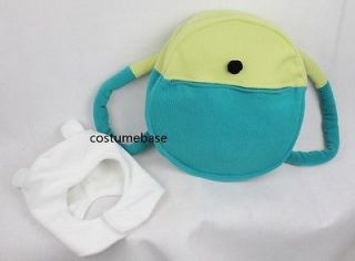 adventure time finn hat in Costumes, Reenactment, Theater