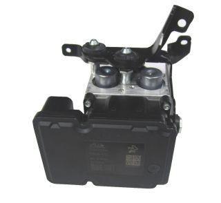 OEM Electronic Brake Control ABS Module Chevy GM Pontiac Saturn