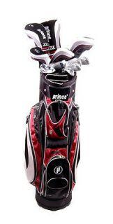 ladies cart golf bags in Bags