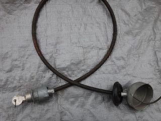eBay Motors Parts & Accessories Vintage Car & Truck Parts