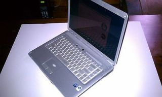 dell inspiron 1525 laptop in PC Laptops & Netbooks