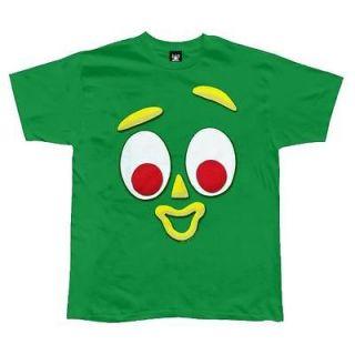 Gumby (shirt,hoodie,sweatshirt,hat,tee,jersey) in T Shirts