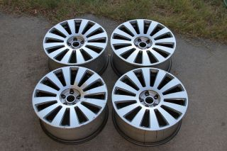 audi a8 wheels in Wheels