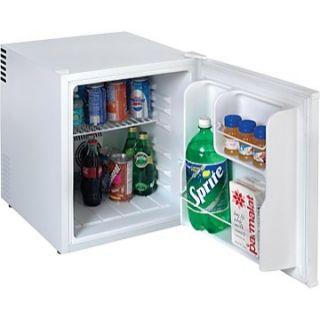 Avanti SHP1700W 1.7 cu. ft. Refrigerator