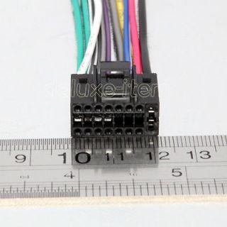 Kenwood 8 Pin Wiring Diagrams on PopScreen on kenwood ddx6019, kenwood remote control, kenwood power supply, kenwood wiring-diagram, kenwood instruction manual,