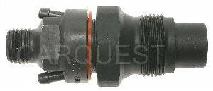 Standard Motor Products FJ173 Fuel Injector