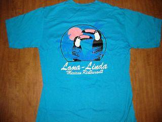 Loma Linda Restaurant Toledo Ohio