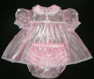 adult baby dresses in Clothing,