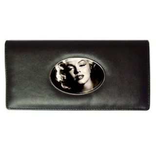 marilyn monroe wallet in Womens Accessories