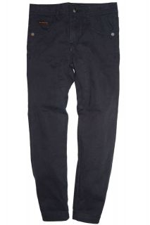 KIDS BOYS BEN SHERMAN NAVY BLUE SLIM FIT DENIM JEANS PANTS TROUSERS 1