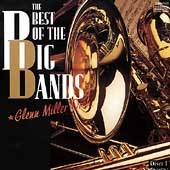 Best of the Big Bands 1995 Madacy Box CD, Jul 1995, 3 Discs, Madacy