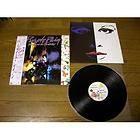 Prince Purple Rain Japan promo sample DJ CD OBI RARE