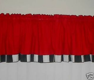 Popscreen Search Bookmarking And Discovery Engine Red Kitchen Curtains Homeminimaliscom Black