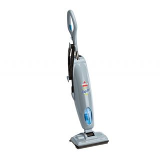 Bissell 5200 Upright Cleaner