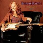 Souls Alike by Bonnie Raitt CD, Sep 2005, Capitol