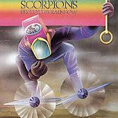 Best of the Scorpions, Vol. 2 by Scorpions CD, Mar 1992, RCA