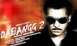 Salman Khan ,Sonakshi Sinha   Indian Movies Music Songs Audio CD
