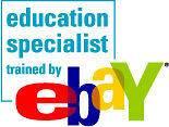 Learn To Make Buy Sell Listing Brenham College Station Houston Area