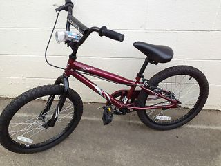 boys bmx bike in BMX Bikes