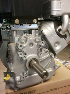 briggs stratton replacement engine in Parts & Accessories