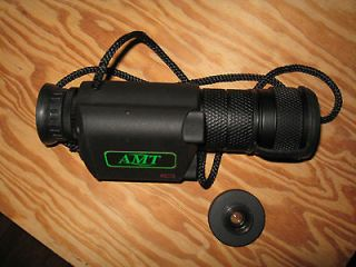 BSA, Catseye, Rifle, Scope, 3, 10, X, 50MM, NEW, NoRes) in Night