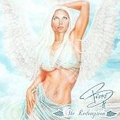 The Redemption by Brooke Hogan CD, Jul 2009, SoBe Entertainment