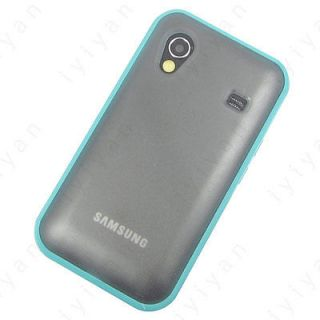 samsung galaxy ace bumper in Cases, Covers & Skins