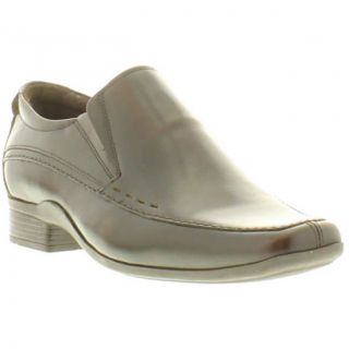 Base London Shoes Genuine Propelled Brown Mens Shoes Sizes UK 7   11