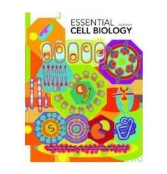 Biology by Karen Hopkin, Bruce Alberts, Martin Raff, Alexander Johnson