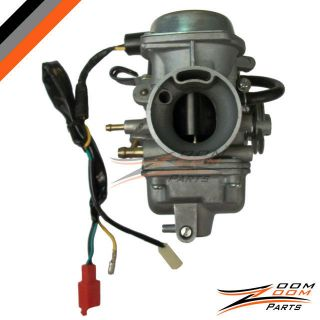 Jonway 250 Carburetor YY250 YY250T YY 250T YY 250 Scooter Moped Carb c
