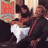 Last Mango in Paris by Jimmy Buffett CD, Oct 1990, MCA USA