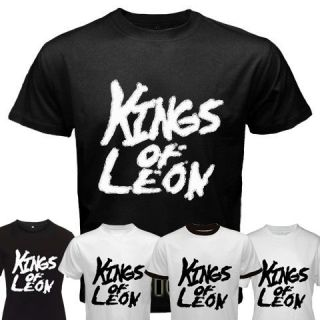 Kings of Leon (shirt,hoodie,tee,sweatshirt,tshirt,cap,hat)