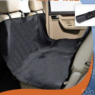 dog seat protector in Car Seat Covers