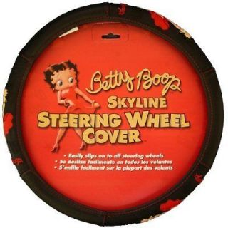 betty boop car seat covers in Seat Covers