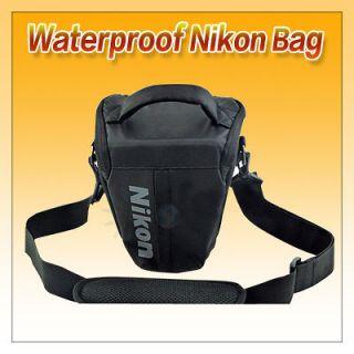 camera bag waterproof in Cases, Bags & Covers