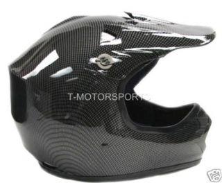 tms motorcycle helmet in Helmets