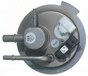 Carter P76241M Fuel Pump Module Assembly