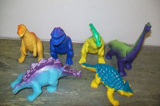 definitely dinosaur in Pretend Play & Preschool