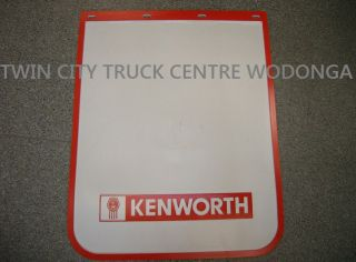 24 x 30 mud flaps in Car & Truck Parts