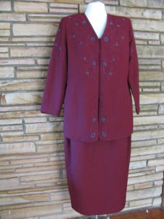 mother of the bride dresses size 14 in Wedding & Formal Occasion