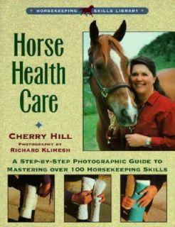 Skills by Richard Klimesh and Cherry Hill 1997, Paperback