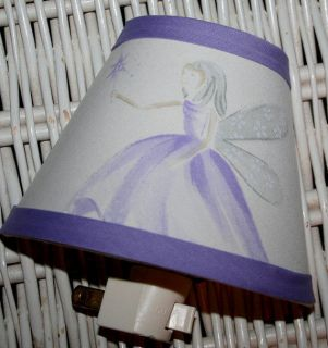 girls room decor in Lamps, Lighting & Ceiling Fans